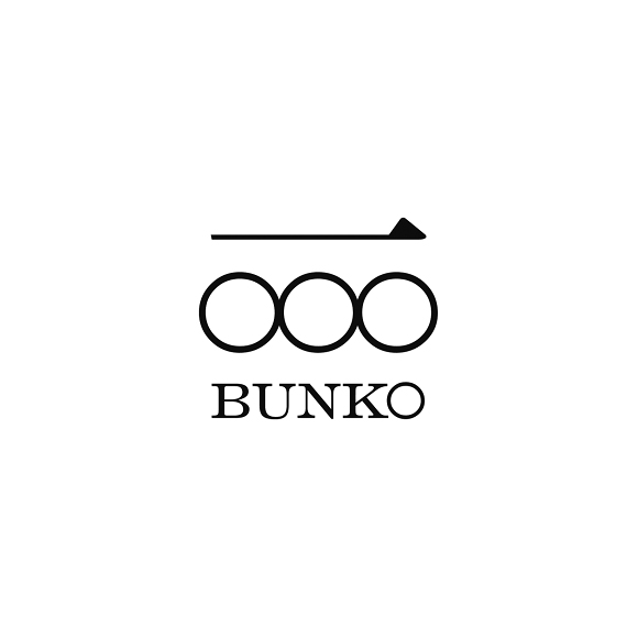 1000_logo.jpg
