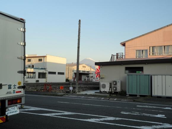 2012.10.25_18.jpg
