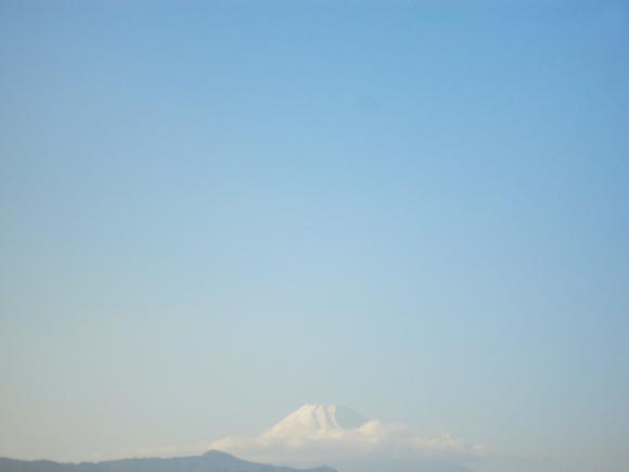 2012.11.1_02.jpg