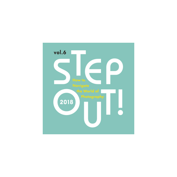 img_title_stepout.jpg