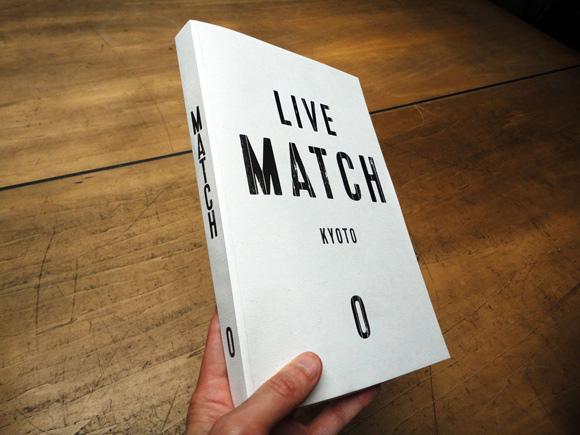 match_2014.05.03.jpg