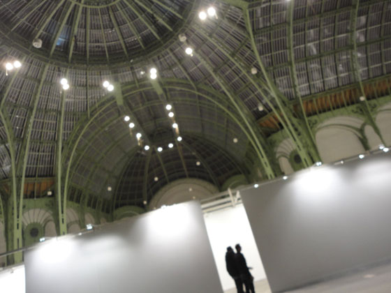 parisphoto2011_081.jpg
