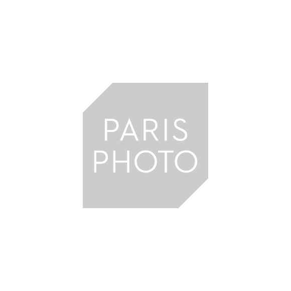 parisphoto2018.jpg